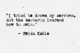printable recovery quotes 30 beautiful and inspirational quotes by frida kahlo art sheep