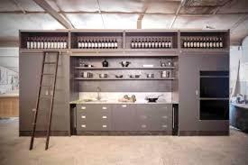 Used Designer Kitchens Extraordinary Used Designer Kitchens For Sale 3 On Kitchen Design