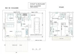 Chalet Floor Plans by Gallery Ski Chalet In The French Alps Small House Bliss