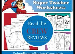 math super teacher worksheets on pinterest place value worksheets