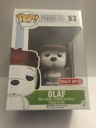 target vinyl black friday deadpool with shower cap and rubber duckie pop figure by funko
