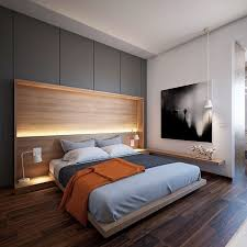 best 25 contemporary bedroom ideas on pinterest modern bedroom