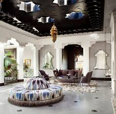 Modern Moroccan Modern Moroccan Home Decor How To Bring Moroccan Feels To Your