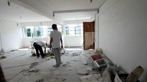 yishun 5 room hdb renovation by interior designer ben ng part 4