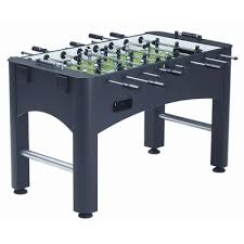 foosball tables atlanta