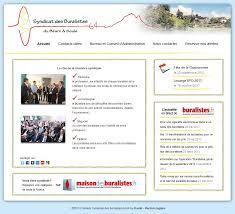 chambre syndicale des buralistes références mosaïk solutions
