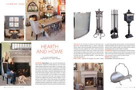 media hearth manor fireplaces gta click on the picture below for fullscreen view