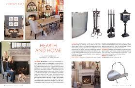 media hearth manor fireplaces gta