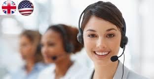 Service Desk Level 1 English Speaking Service Desk Analyst U2013 Level 1 U2013 Work In Budapest
