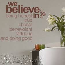 Best Christian Wall Words Images On Pinterest Wall Words - Family room quotes