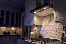 whirlpool under cabinet range hood whirlpool wvu57uc0fs 30 inch under cabinet range hood with