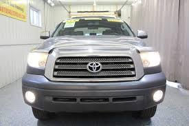 2007 toyota tundra 4x4 2007 toyota tundra limited 4dr crewmax cab 4x4 sb 5 7l v8 in