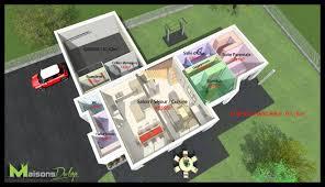 home design 3d ipad 2 etage 100 home design 3d 2 etage colors plans de maison plans