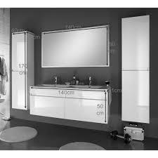 badezimmer komplett set badmöbel komplett set eckventil waschmaschine