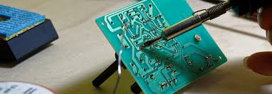b tech admission open 2017 18 in electrical and electronics