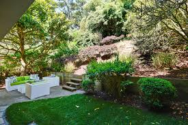 186 dellbrook ave san francisco ca midtown terrace sf home ruth