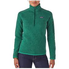 patagonia s better sweater patagonia s better sweater fleece 1 4 zip escapeoutdoors com