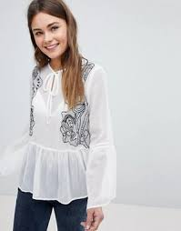 womens blouses for work workwear s workwear work tops asos