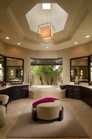 bathroom european cabinets design ideas u0026 pictures zillow digs