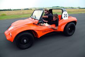 buggy volkswagen 2013 2011 volkswagen buggy up auto magazine