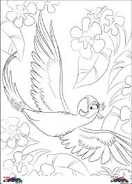 coloring page games 1408 best coloring pages disney other characters images on