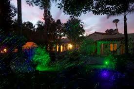 Landscape Laser Lights Outdoor Laser Light Projector Photo Gallery U2013 Lasersandlights Com
