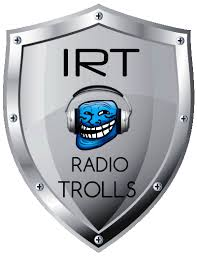 Seeking Troll Name Troll 100 Plus Types And Exles Of Trolls