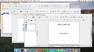 Home Design For Ubuntu Macbuntu Mac Os X Yosemite Theme For Ubuntu 16 04 Lts Xenial