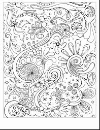 outstanding butterfly coloring pages gives you coloring pages for