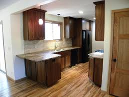 kitchen remodeling and renovations minnetonka mn