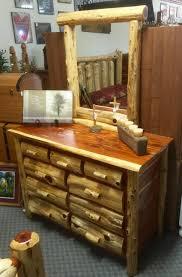 Bedroom Sets Baton Rouge Cedar Hope Chest Antique For Used Log Bedroom Furniture Hughie