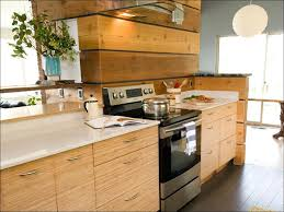 kitchen stock kitchen cabinets how to make kitchen cabinets