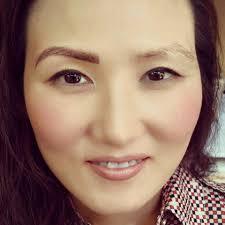 9 hair raising eyebrow trends from u0027guybrows u0027 to bleach today com