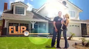 flip or flop season 1 episode 6 the bungalow gamble video