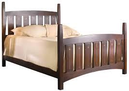 Harveys Bed Frames Ourproducts Details Stickley Furniture Since 1900