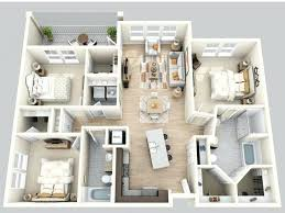 2 bedroom apartments in orlando 1 bedroom apartments in orlando modest interesting 2 bedroom