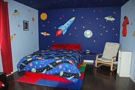 Bedroom Wallpaper For Kids Children U0027s Day Alert U2013 38 Impeccable Kids Room Decor Ideas U2013 Homebliss