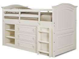 particular storage kids loft bed inspirations for storage low loft