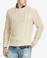 macy s ralph sweaters polo ralph s iconic sweater sweaters macy s