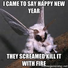 Be Happy Meme - best happy new year meme funny new year meme