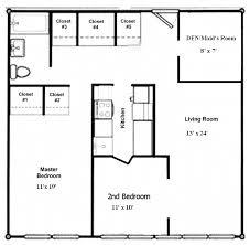 floor plans with measurements house floor plans with measurements