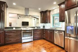 Expanding A Galley Kitchen Kitchens Archives Medford Remodeling