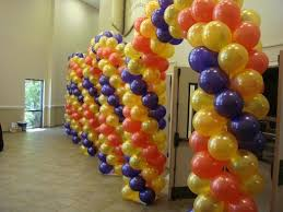 balloon delivery harrisburg pa balloons balloon decorations decor nc concord