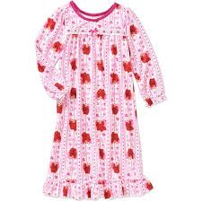 cheap nightgown toddler find nightgown toddler deals on line at