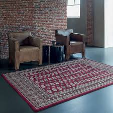 Modern Rugs Co Uk Review by Traditional Rugs Discover 1000 U0027s Of Our Best Designs With Free