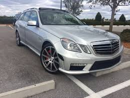 mercedes e63 for sale for sale 2012 mercedes e63 amg wagon mbworld org forums
