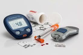 sanofi si e social sanofi lancia 5azioni la social academy per gestire il diabete
