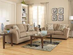 Nolana Sofa Charcoal Couch Google Search The New House Pinterest