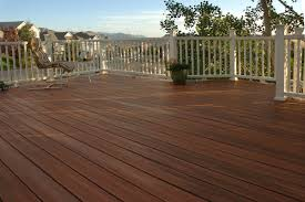high end deck railings google search mcneely fence deck