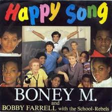 musicfan boney m вся информация о группе дискография биография